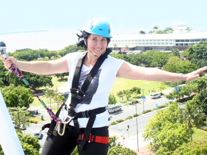 Kanopeo-continuous-belay-system-Saferoller-can-be-the-perfect-solution-for-your-Panorama-Trail-cairns-zoom