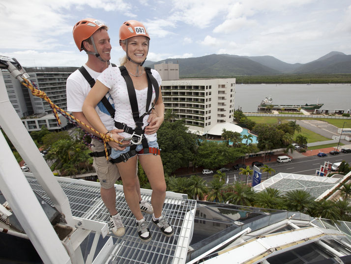 Kanopeo-continuous-belay-system-Saferoller-can-be-the-perfect-solution-for-your-Panorama-Trail-cairns-zoom1