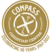 Compass Christian Centre