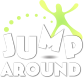 Jump Around, USA