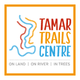 Tamar Trails Centre - High Ropes Course, UK