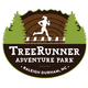 TreeRunner Adventure Park, Raleigh, NC US
