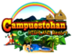 Campuestohan Highland Resort Ropes Course, PH