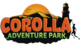 Corolla Adventure Park, USA